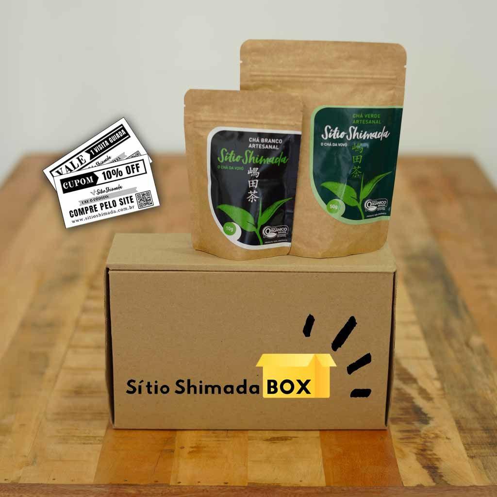 sitio shimada box 2